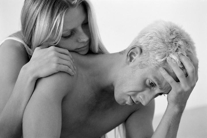 obat kuat Apotek obat kuat GASA Herbal untuk mengatasi disfungsi ereksi-info apotek obat kuat