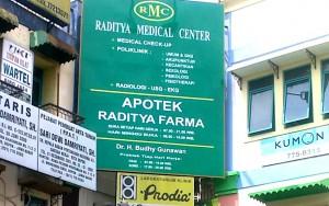 apotek obat kuat asli